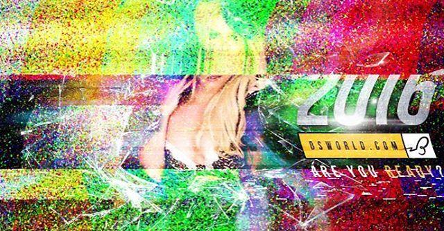 PhotoOfTheDay InstaLike PicOfTheDay InstaDaily InstaGood InstaCool Love Britney BritneySpears B9hellip