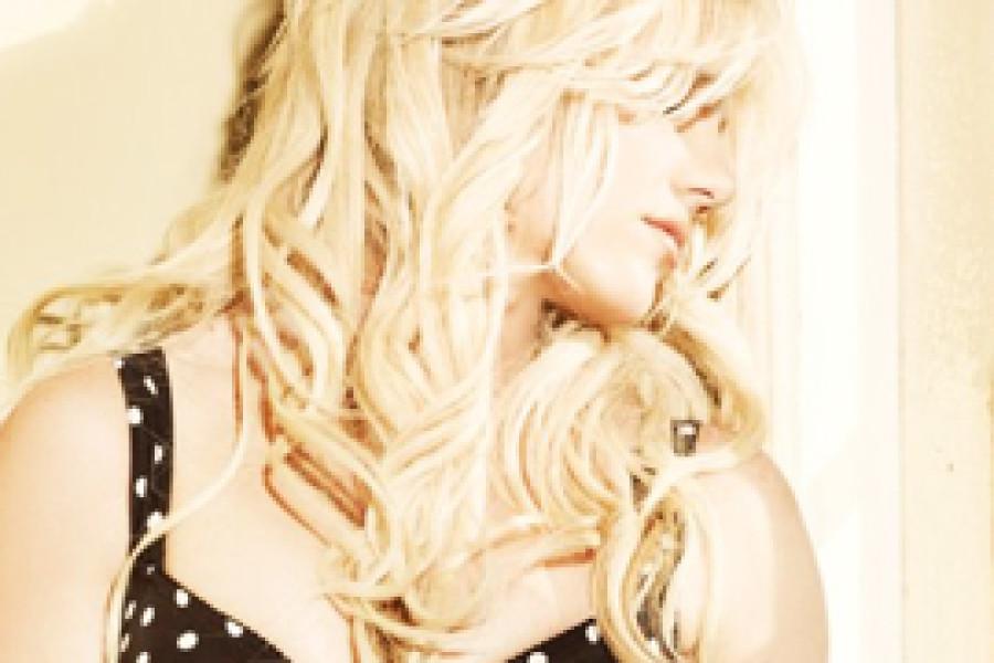 Femme Fatale nella chart Billboard