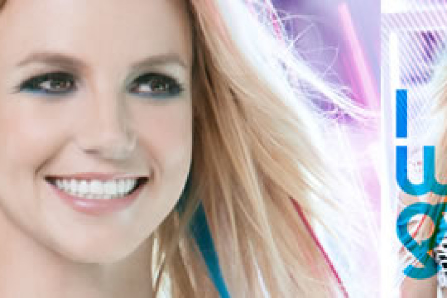 Britney nelle classifiche