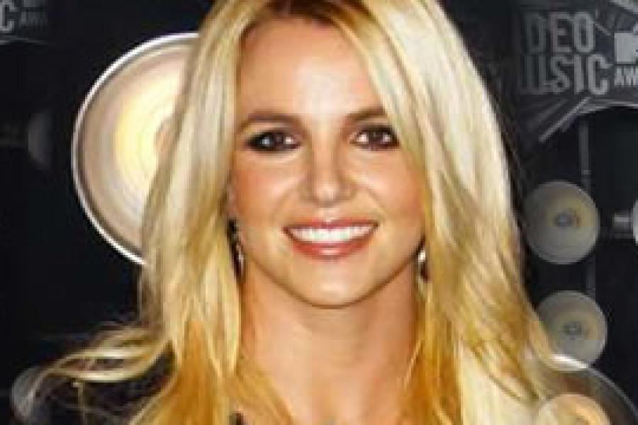 Mtv Vma | Tributo a Britney