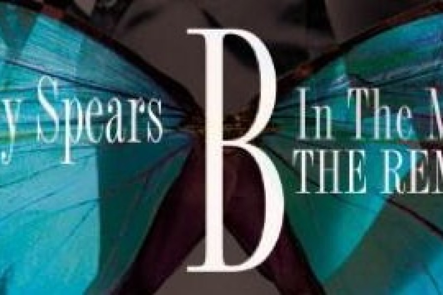B in the Mix (part II): 11 Ottobre '11