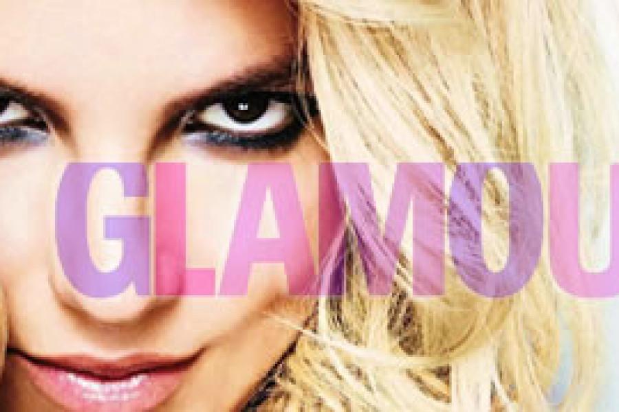 Britney, ancora una volta!