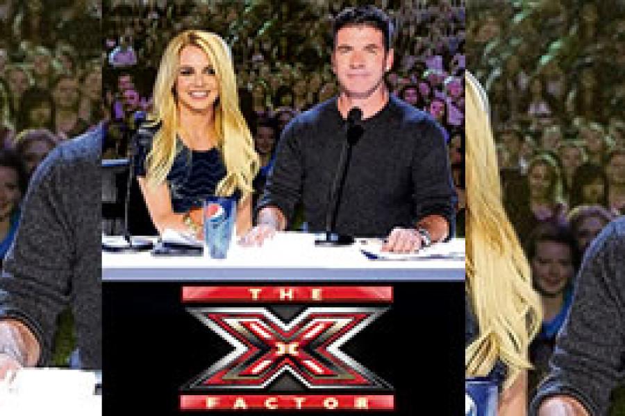 X-Factor? – Parla Simon Cowell