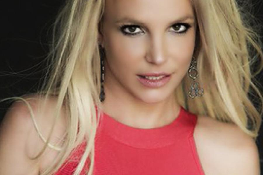 Nuovo Photoshoot per Britney?