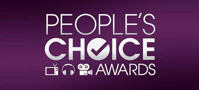 PEOPLE-choice-awards-2015