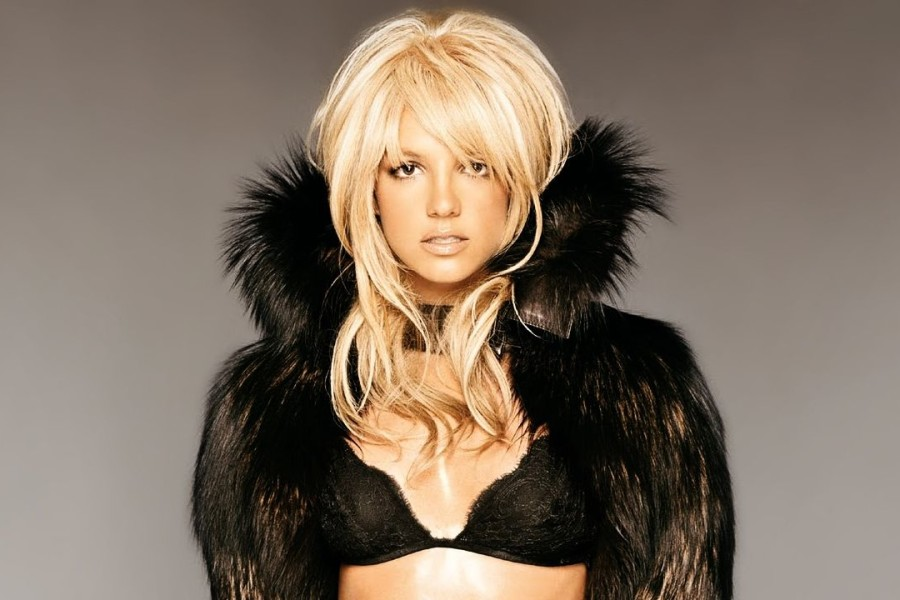 GH: My Prerogative in classifica
