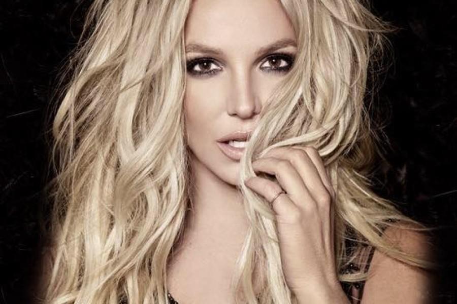 Ecco a voi la nuova Britney!