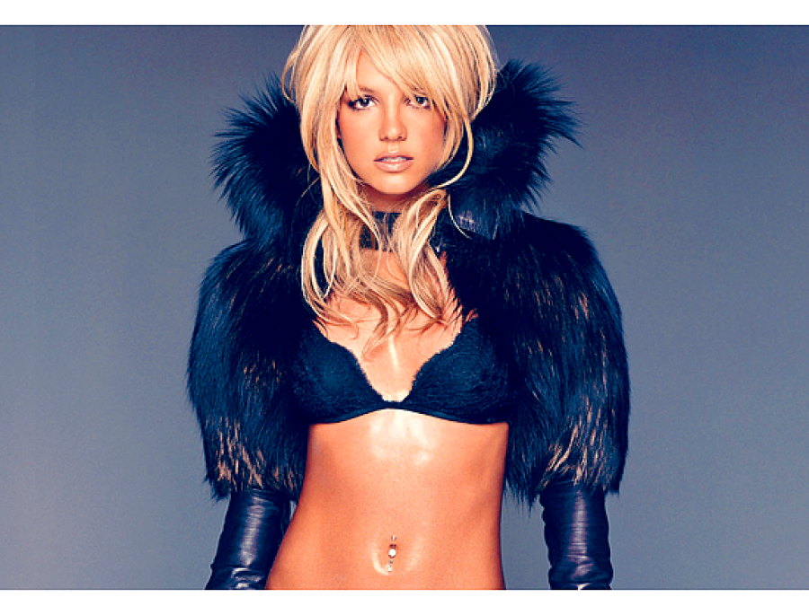 Greatest Hits – My Prerogative sorpassa Rihanna