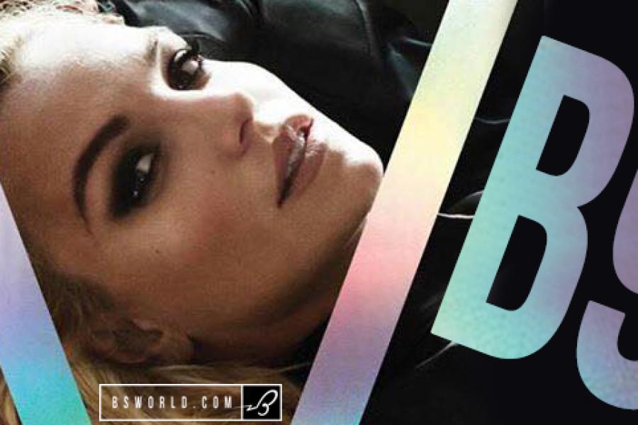 "RUMOR: ""#B9 ecco la tracklist""!"