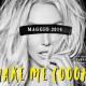 """Make Me (Oooh)"" | Il nuovo singolo!"