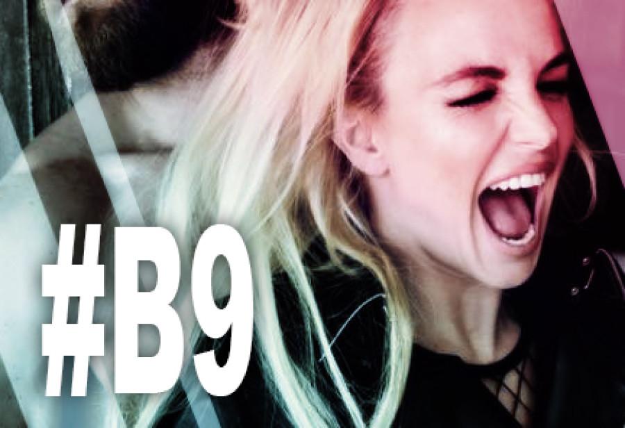 """#B9 Robin Leach """"Britney ha scelto il suo nuovo singolo"""""""