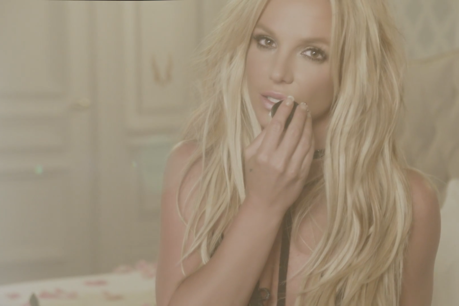 """Make Me"" 